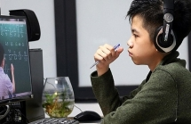 Việc công nhận kết quả dạy học trực tuyến được thực hiện ra sao?