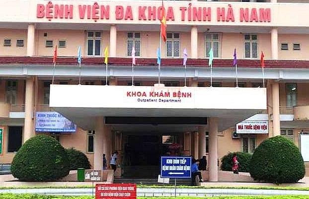 Bệnh nhân Covid-19 số 251 ở Hà Nam nằm viện dài ngày, tiếp xúc với nhiều người
