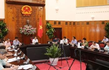 Chuyên gia, lao động kỹ thuật nước ngoài tới Việt Nam vẫn phải cách ly 14 ngày