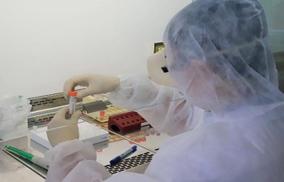 Nhật Bản phát hiện một ca dương tính với Covid-19 đến từ Việt Nam