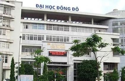 Bộ Giáo dục và Đào tạo thông tin về phương án xử lý vụ bằng giả tại Đại học Đông Đô