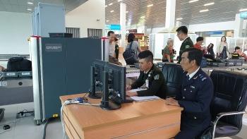 Thiếu nhân lực tại Hải quan Phú Quốc