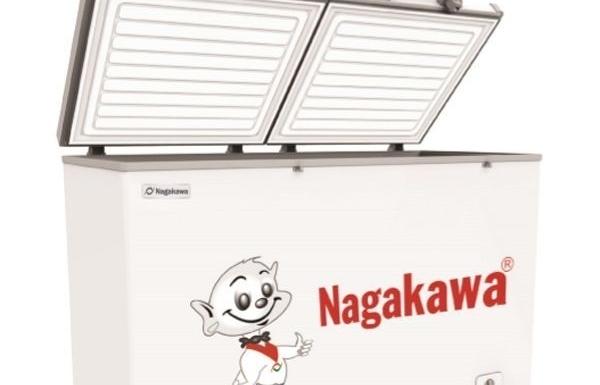 Xác định lại mã số đối với mặt hàng tủ đông lạnh
