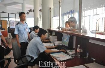 Chính phủ đồng ý thí điểm nhập khẩu dược liệu qua cửa khẩu Chi Ma (Lạng Sơn)