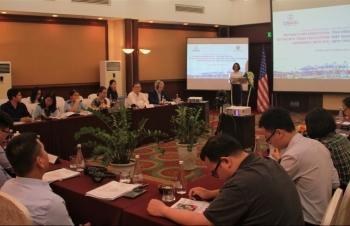 Hải quan Việt Nam tích cực triển khai Hiệp định Tạo thuận lợi thương mại theo đúng lộ trình