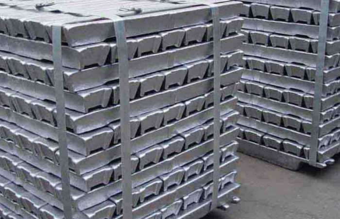 Hàng xuất khẩu được sản xuất, chế biến từ nguyên liệu nhập khẩu không được miễn thuế