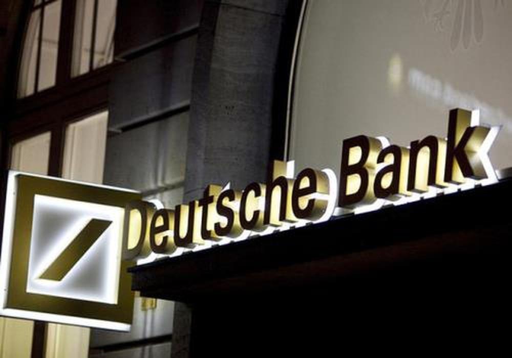 Ngân hàng Deutsche Bank AG chính thức triển khai nộp thuế điện tử 24/7