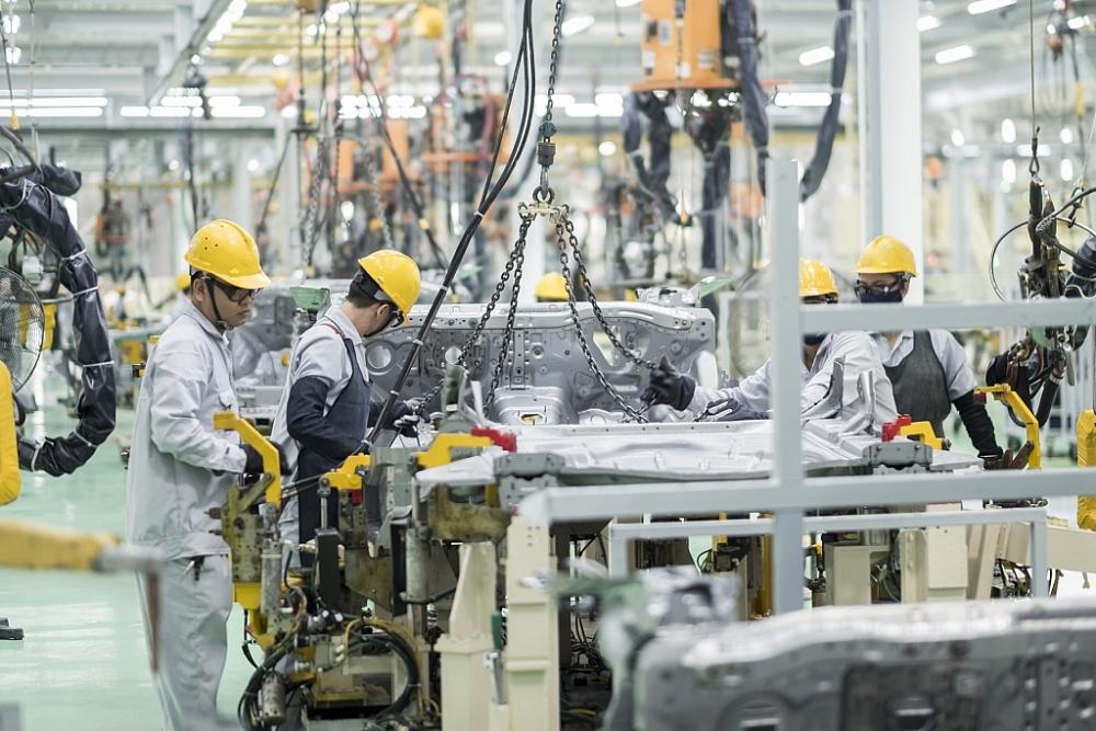 Bộ Tài chính đề xuất sửa đổi mức thuế xuất nhập khẩu ưu đãi đối với một số mặt hàng tăng giá mạnh