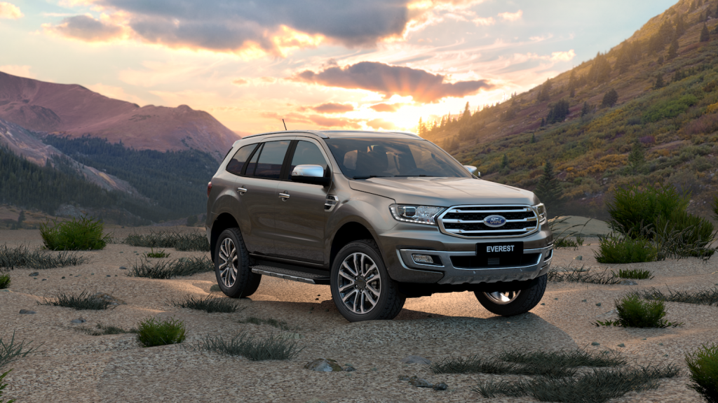 0109 ford everest 01