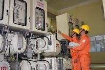 EVN đảm bảo cung cấp đủ điện dịp Tết Nguyên đán 2019