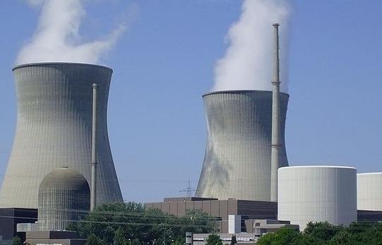 Bộ Công Thương lên tiếng về phát triển điện hạt nhân