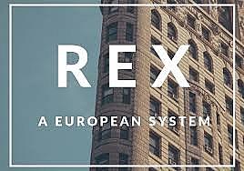 Không đăng ký mã số REX không thể xuất hàng sang EU?