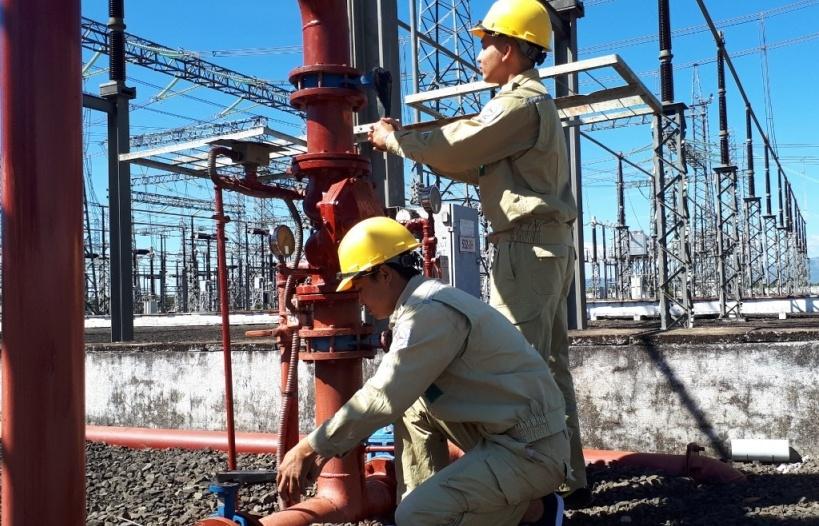 Thiếu điện trầm trọng, Việt Nam tính nhập khẩu như thế nào?
