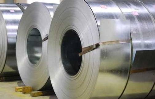 Rà soát cuối kỳ áp dụng chống bán phá giá thép mạ nhập khẩu