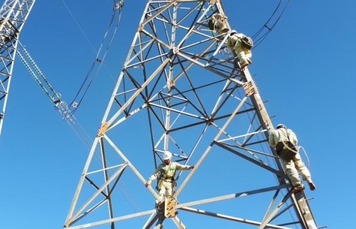 EVN hết độc quyền khi vận hành thị trường bán lẻ điện cạnh tranh?
