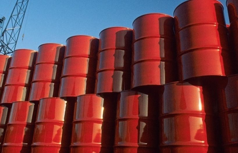 Giám sát chặt chẽ, đảm bảo nguồn cung xăng dầu