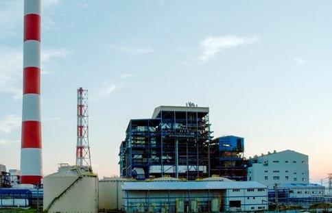 Nguy cơ thiếu điện, Bộ Công Thương lập tức báo cáo Thủ tướng