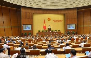 Ủy ban kinh tế: Nhà nước phải nắm giữ tối thiểu 75% cổ phần trong DNNN