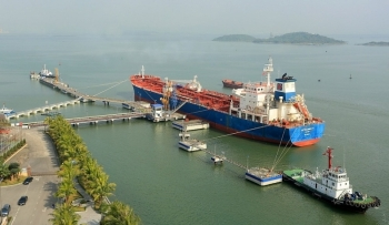 Giảm giá dịch vụ lai dắt tàu thuyền Việt Nam hoạt động nội địa trong thời gian Covid-19