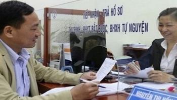Chính sách BHXH - điểm tựa an sinh của người lao động và nhân dân