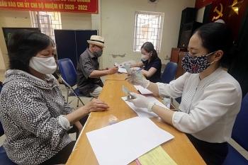 Có sai phạm ở Thanh Hóa và Ninh Thuận trong việc chi trả gói 62.000 tỷ