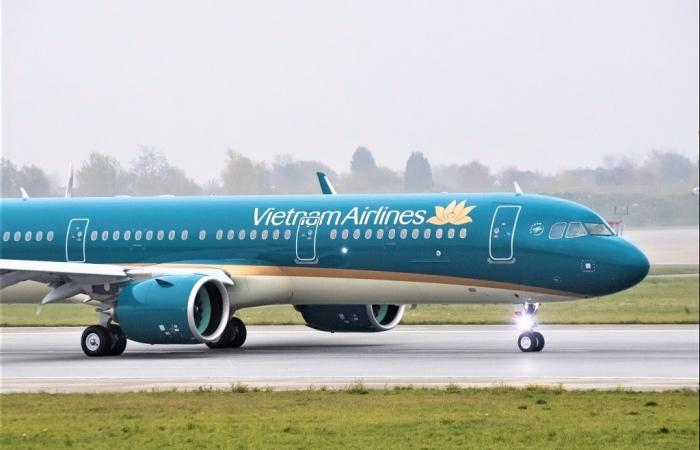 Khôi phục đường bay Hà Nội- Cần Thơ