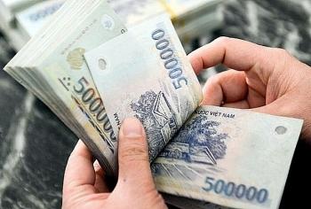Yêu cầu báo cáo về lương thưởng Tết Canh Tý trước ngày 20/12