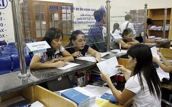 4 doanh nghiệp bị Bảo hiểm xã hội Hà Nội đề nghị điều tra
