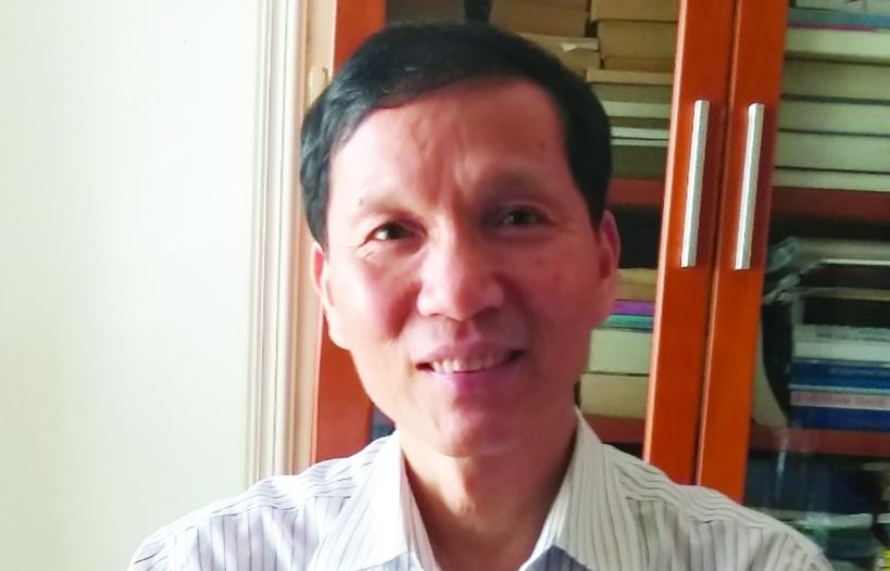 Tìm chỗ đứng cạnh tranh xuất khẩu cho doanh nghiệp Việt