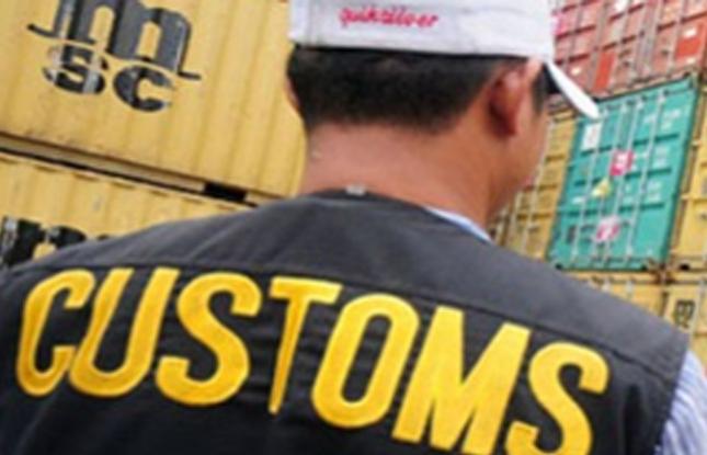 Các thoả thuận về Dịch vụ và Cơ chế một cửa thúc đẩy thương mại biên giới của Oman