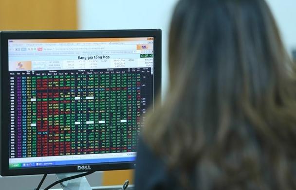 Chứng khoán tuần tới: Cơ hội xóa lỗ tìm lãi đang khích lệ nhà đầu tư