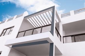 Thêm lựa chọn cho nhu cầu sơn sửa nhà