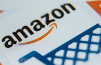 Một số web của Amazon có thể bị Mỹ đưa vào danh sách buôn bán hàng giả