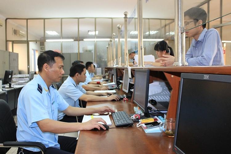 khong giam tri gia hai quan voi hang kinh doanh khong co loi nhuan