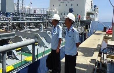 Hải quan Khánh Hòa phát hiện nhiều trường hợp khai sai xuất xứ hàng nhập khẩu