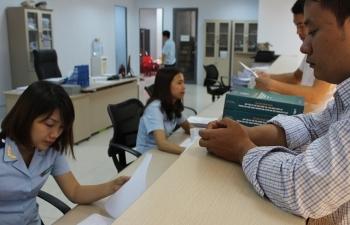 DN cần cung cấp những tài liệu gì để không bị áp thuế chống bán phá giá?