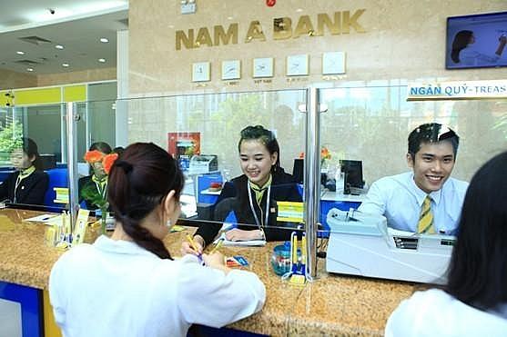 them ngan hang nam a ho tro dn nop thue dien tu 247