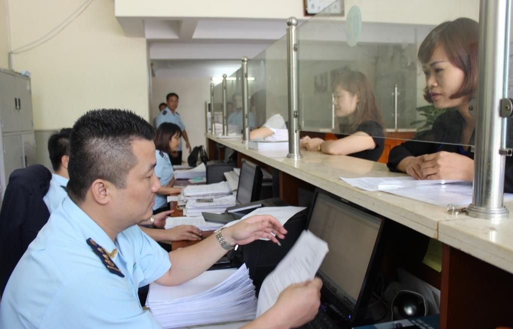 Điều kiện để được hưởng thuế ưu đãi đặc biệt theo Hiệp định Việt Nam - Hàn Quốc