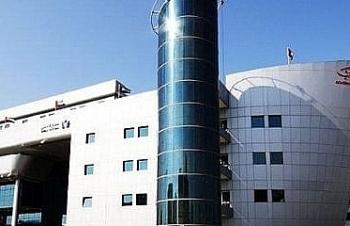 Hải quan Dubai tạo thuận lợi cho thương mại dược phẩm