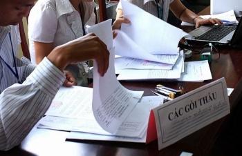 Ban hành quy định về giá trong hoạt động quy hoạch