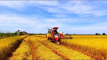 Miễn thuế sử dụng đất nông nghiệp không ảnh hưởng đến công tác thu ngân sách