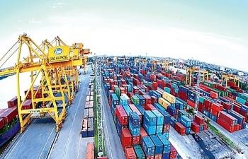 Đề xuất đưa thuế nhập khẩu nhiều loại khoáng sản về 0%
