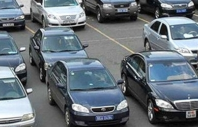 Những lưu ý về hồ sơ cấp giấy chuyển nhượng xe ô tô của đối tượng được ưu đãi