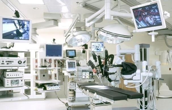 Nhãn hàng hóa trang thiết bị y tế nhập khẩu phải thể hiện những nội dung gì?