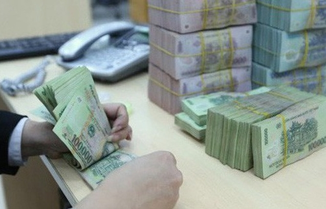 Thủ tướng quyết định điều chỉnh kế hoạch đầu tư trung hạn vốn ngân sách trung ương
