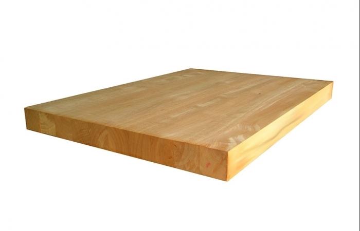 Thành lập đoàn kiểm tra Công ty Cát Tường về áp dụng mã HS mặt hàng gỗ cao su xuất khẩu XK