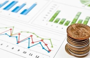 Chuẩn bị sửa hệ thống mục lục ngân sách nhà nước