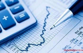 Siết quy định, ngăn doanh nghiệp thẩm định giá phát triển nóng