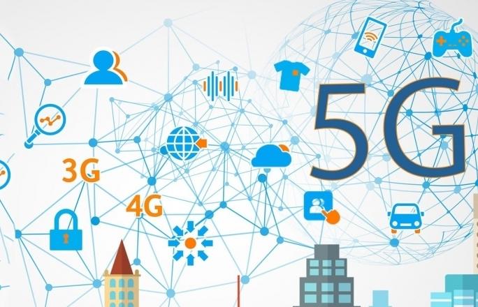 Quy định mới về mức thu phí thẩm định điều kiện hoạt động viễn thông