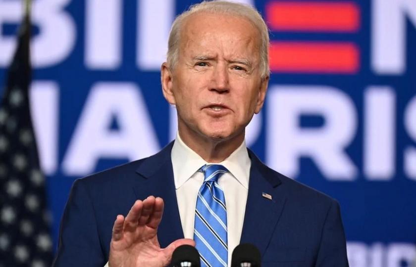Chiến lược Ấn Độ Dương-Thái Bình Dương của Mỹ thời Biden sẽ trở lại trục châu Á